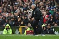 Манчестер Юнайтед - Челси
