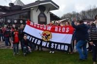 Minsk Is Red. 7 причин присутствовать на минском сборе в следующем году