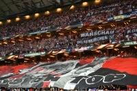 Аякс - Манчестер Юнайтед